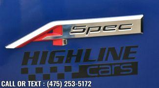 2020 Acura RDX w/A-Spec Pkg Waterbury, Connecticut 10