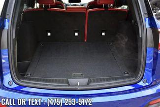 2020 Acura RDX w/A-Spec Pkg Waterbury, Connecticut 20