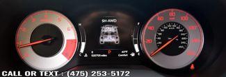2020 Acura RDX w/A-Spec Pkg Waterbury, Connecticut 26