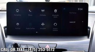 2020 Acura RDX w/A-Spec Pkg Waterbury, Connecticut 28