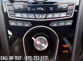 2020 Acura RDX w/A-Spec Pkg Waterbury, Connecticut 29