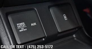 2020 Acura RDX w/A-Spec Pkg Waterbury, Connecticut 33