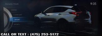2020 Acura RDX w/A-Spec Pkg Waterbury, Connecticut 34