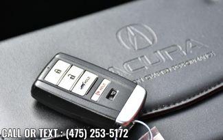 2020 Acura RDX w/A-Spec Pkg Waterbury, Connecticut 41