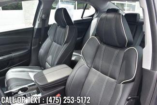 2020 Acura TLX w/Technology Pkg Waterbury, Connecticut 16