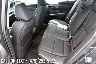 2020 Acura TLX w/Technology Pkg Waterbury, Connecticut 17