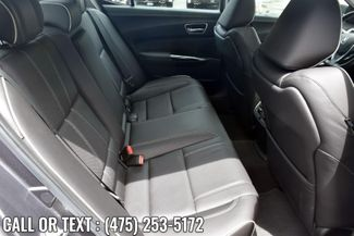 2020 Acura TLX w/Technology Pkg Waterbury, Connecticut 18