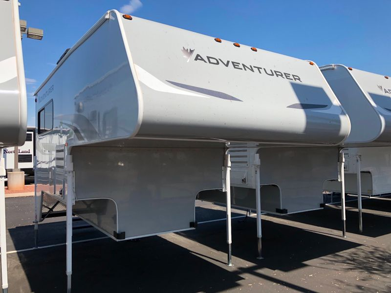 2020 Adventurer 89RB   in Avondale, AZ