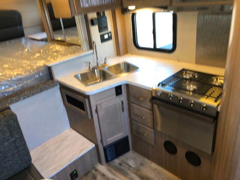 2020 Adventurer 89RBS   in Avondale, AZ