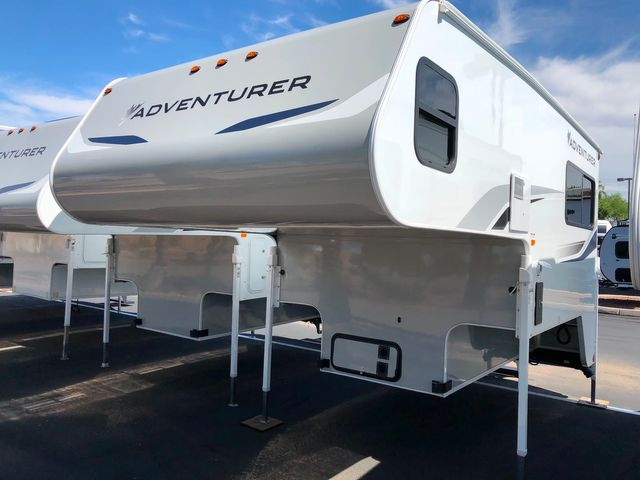 2020 Adventurer 901SB   in Surprise-Mesa-Phoenix AZ