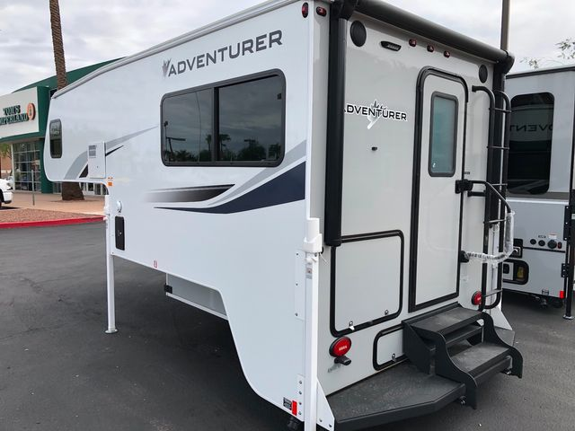 2020 Adventurer 901SB   in Surprise-Mesa-Phoenix AZ