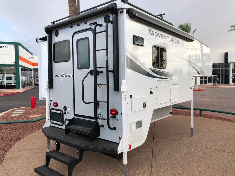 2020 Adventurer 910DB   in Avondale, AZ
