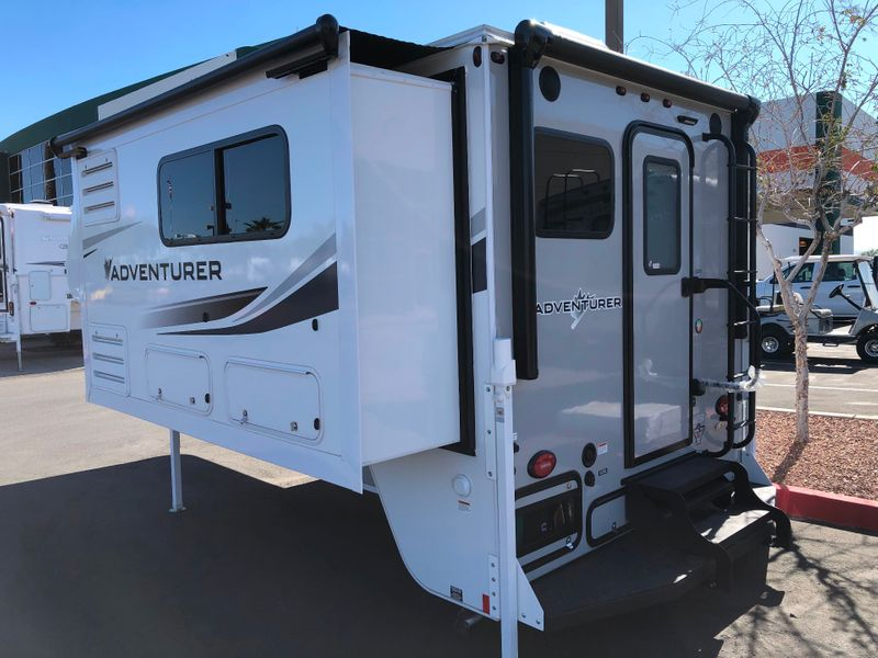 2020 Adventurer 910DB   in Avondale, AZ
