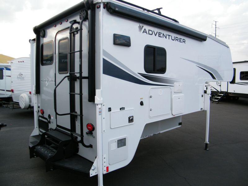 2020 Adventurer 910DB  in Surprise AZ