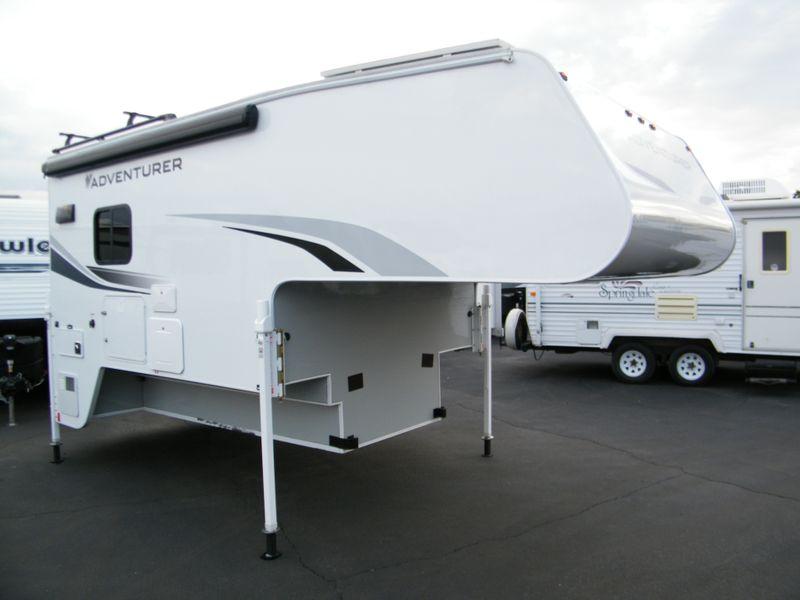 2020 Adventurer 910DB  in Surprise, AZ