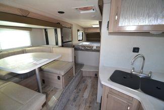 2020 Adventurer Alp 910DB KING BEDBUNK   city Colorado  Boardman RV  in Pueblo West, Colorado