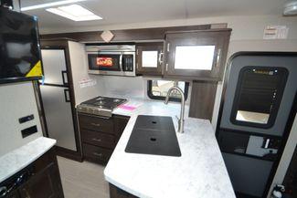 2020 Adventurer Alp EAGLE CAP 1200   city Colorado  Boardman RV  in Pueblo West, Colorado