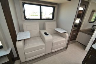 2020 Adventurer Alp EAGLE CAP 1200   city Colorado  Boardman RV  in Pueblo West, Colorado
