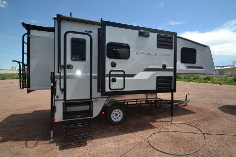 2020 Adventurer Alp EAGLE CAP 1200  in Pueblo West, Colorado