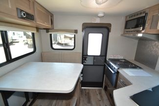 2020 Adventurer Lp 86FB   city Colorado  Boardman RV  in Pueblo West, Colorado