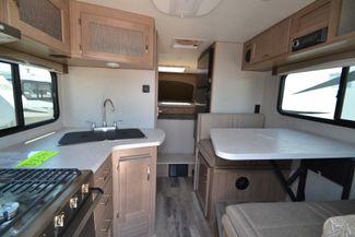 2020 Adventurer Lp 86FB   city Colorado  Boardman RV  in Pueblo West, Colorado