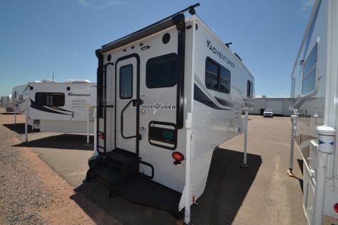 2020 Adventurer Lp 86FB  in Pueblo West, Colorado
