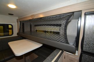 2020 Adventurer Lp 910DB   city Colorado  Boardman RV  in Pueblo West, Colorado