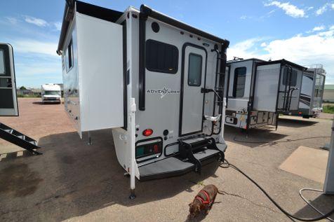 2020 Adventurer Lp 910DB  in Pueblo West, Colorado