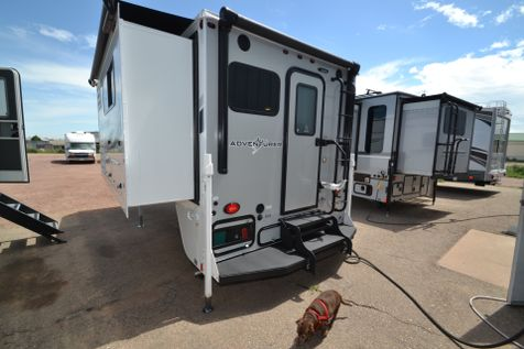 2020 Adventurer Lp 910DB  in Pueblo West, Colorado