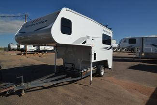 2020 Adventurer Lp ADVENTURER 901SB   city Colorado  Boardman RV  in Pueblo West, Colorado