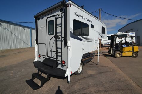 2020 Adventurer Lp ADVENTURER 901SB  in Pueblo West, Colorado