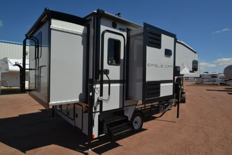 2020 Adventurer Lp EAGLE CAP 1165  in , Colorado