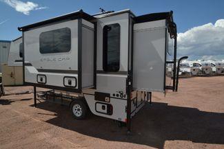 2020 Adventurer Lp EAGLE CAP 1165   city Colorado  Boardman RV  in Pueblo West, Colorado