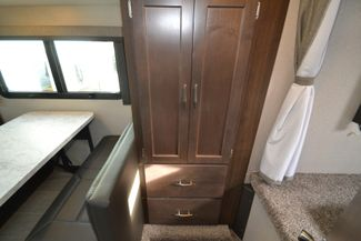 2020 Adventurer Lp EAGLE CAP 1165   city Colorado  Boardman RV  in Pueblo West, Colorado