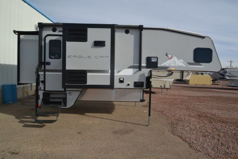 2020 Adventurer Lp EAGLE CAP 1165  in Pueblo West, Colorado