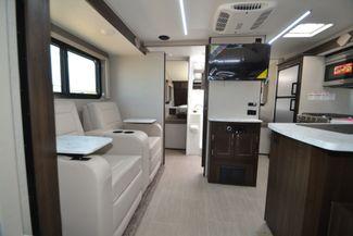 2020 Adventurer Lp EAGLE CAP 1200   city Colorado  Boardman RV  in , Colorado