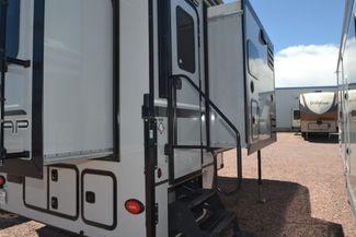 2020 Adventurer Lp EAGLE CAP 1200   city Colorado  Boardman RV  in Pueblo West, Colorado