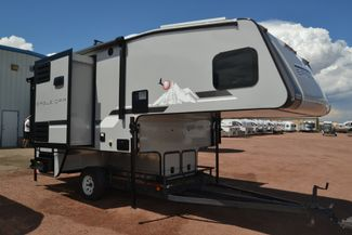 2020 Adventurer Lp EAGLE CAP 1200   city Colorado  Boardman RV  in Pueblo West, Colorado