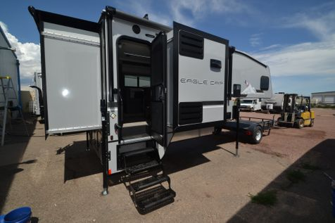 2020 Adventurer Lp EAGLE CAP 1200  in Pueblo West, Colorado