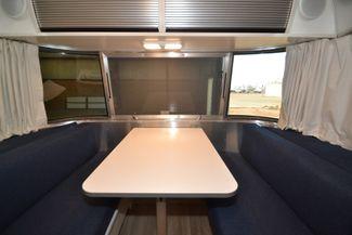 2020 Airstream BAMBI 16RB   city Colorado  Boardman RV  in Pueblo West, Colorado
