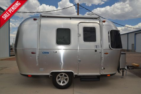 2020 Airstream BAMBI 16RB  in Pueblo West, Colorado
