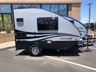 2020 Aliner Ascape Plue  in Surprise AZ