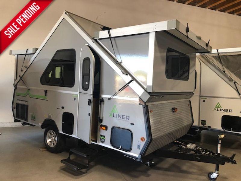 2020 Aliner Expedition   in Mesa AZ