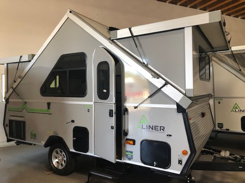 2020 Aliner Expedition   in Mesa, AZ