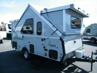 2020 Aliner Expedition Off Road   in Surprise-Mesa-Phoenix AZ