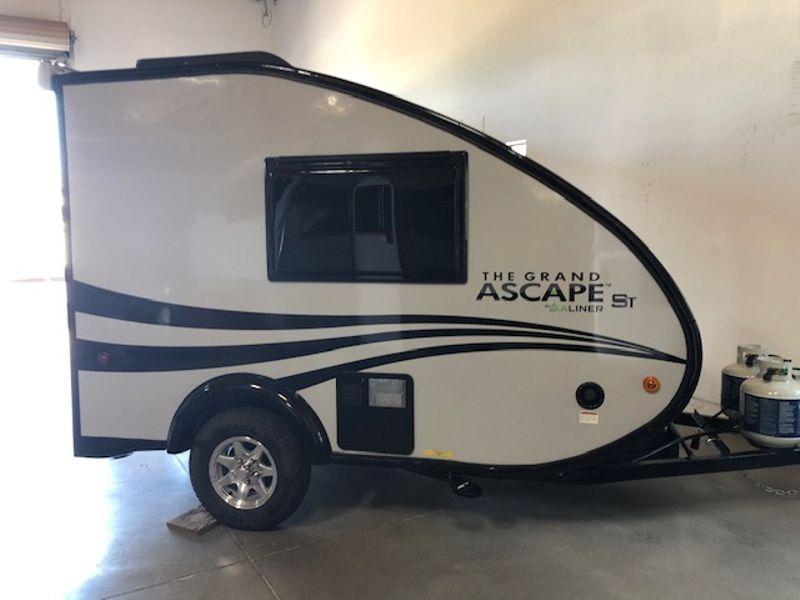 2020 Aliner Grand Ascape ST  in Mesa, AZ