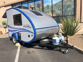 2020 Aliner Grand Ascape   in Surprise-Mesa-Phoenix AZ