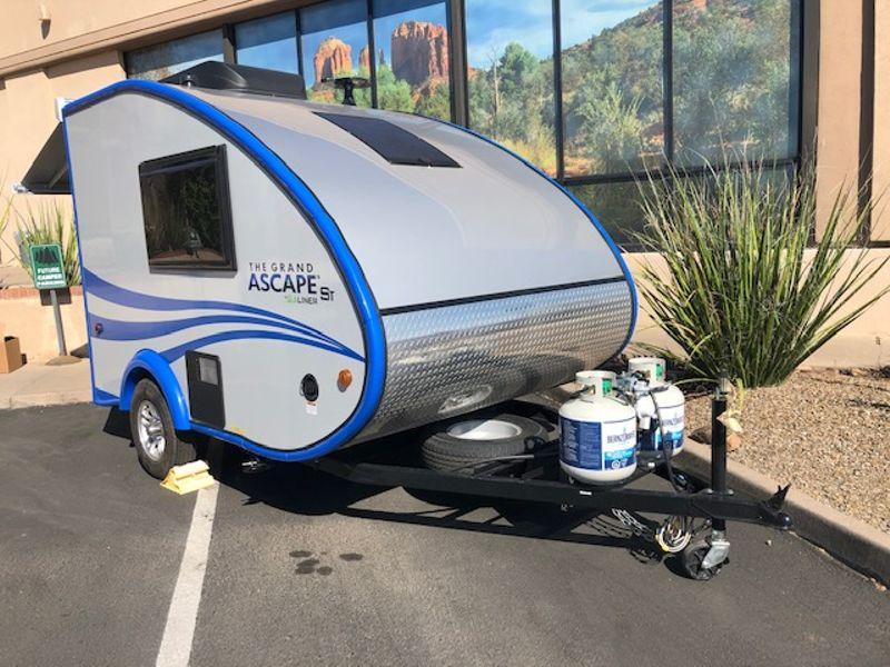 2020 Aliner Grand Ascape  in Mesa AZ