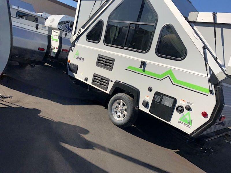 2020 Aliner LXE   in Mesa, AZ