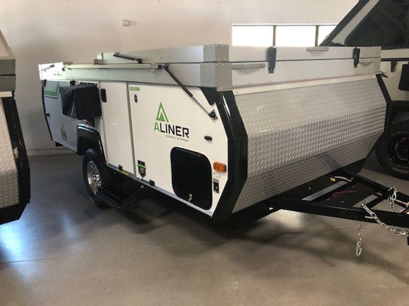 2020 Aliner Ranger 12   in Mesa, AZ